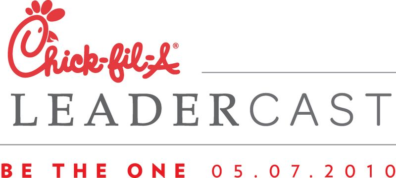 Leadercast_logo