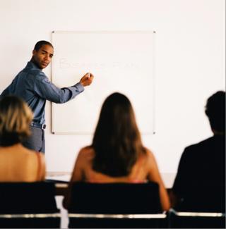 Mentoring Coaching